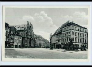 P3A06/ Bamberg Gabelmann AK