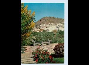 W9Q39/ Gran Canaria - Arucas AK