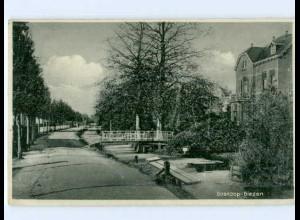 A9383/ Boskop-Biezen Niederlande AK ca.1938