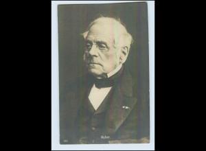 W6M19/ Jacques Auber Komponist Oper Foto AK ca.1912